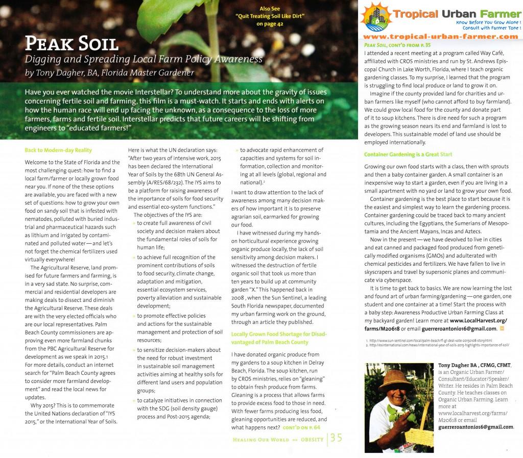 peak_soil